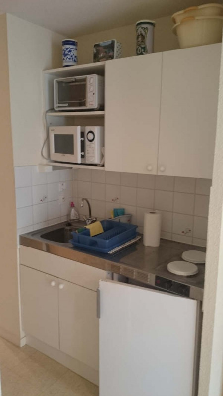 Vente appartement Sarzeau 126 000€ - Photo 3
