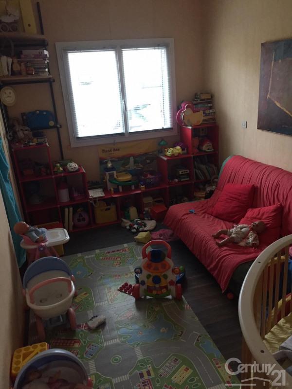 Sale house / villa Massy 472000€ - Picture 9