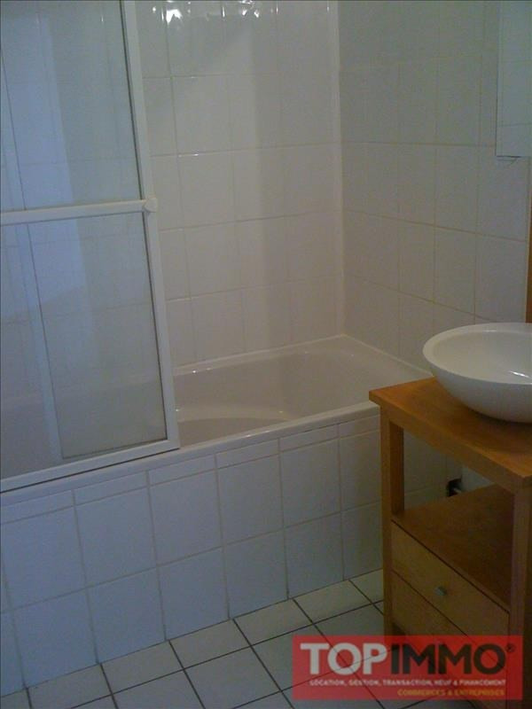Sale apartment Colmar 149900€ - Picture 5