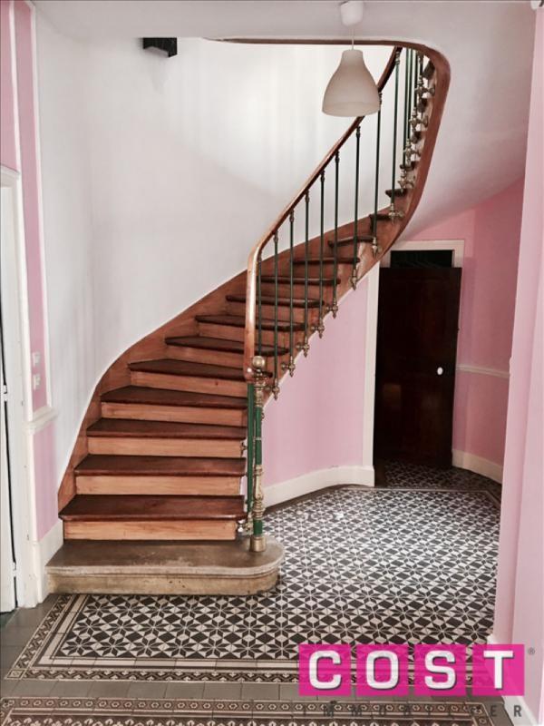 Alquiler  casa Nanterre 3600€ +CH - Fotografía 2