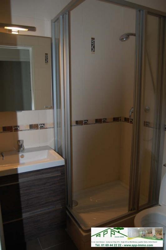 Vente appartement Vigneux sur seine 112350€ - Photo 3