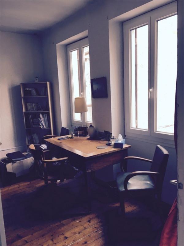 Sale house / villa Vetheuil 440000€ - Picture 5