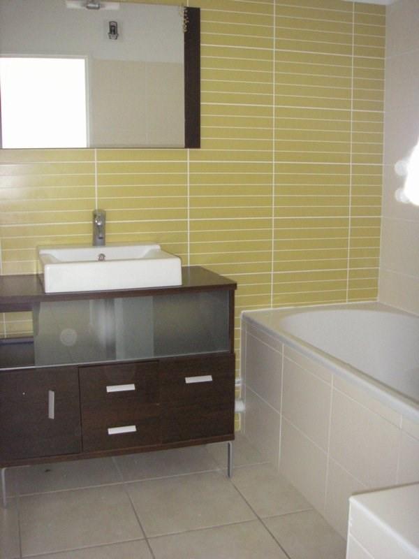 Vente appartement Bois de nefles 139000€ - Photo 6