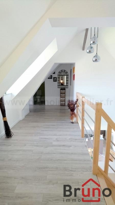 Vente maison / villa Machy 262500€ - Photo 9