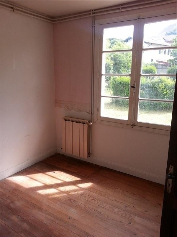 Venta  casa St etienne de baigorry 182000€ - Fotografía 10