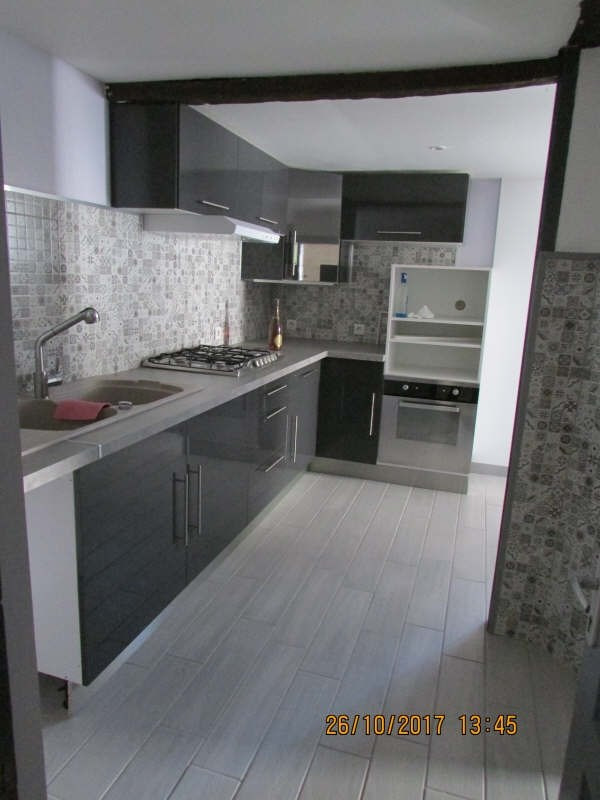 Sale house / villa Selles sur cher 98050€ - Picture 1