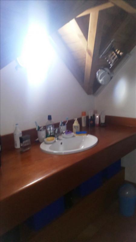 Vente appartement St francois 249000€ - Photo 10
