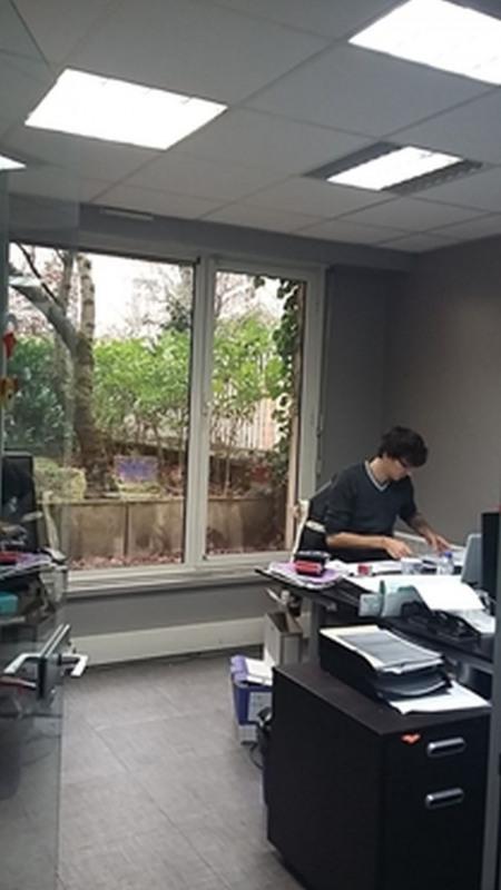 location bureau boulogne billancourt hauts de seine 92 185 m 178 r 233 f 233 rence n 176 p8428