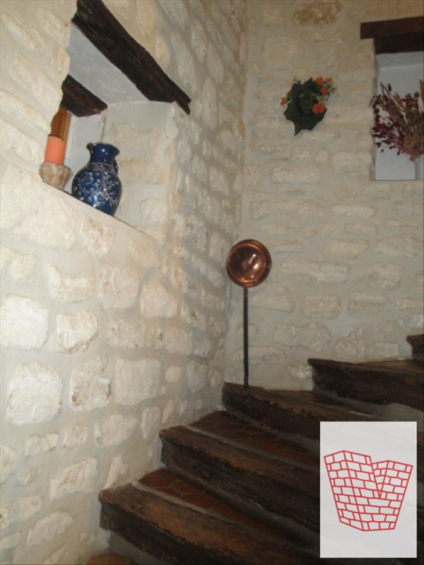 Sale house / villa Montesson 790000€ - Picture 10