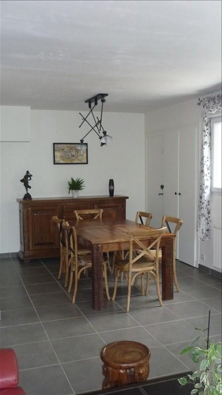 Vente maison / villa Trignac 226280€ - Photo 4
