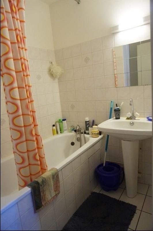 Vente appartement Toulouse 97000€ - Photo 5