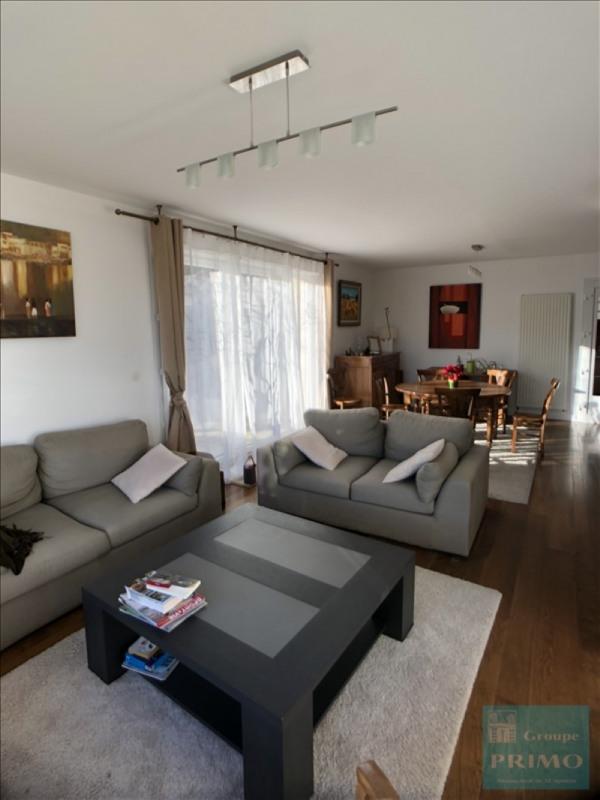 Vente maison / villa Le plessis robinson 995000€ - Photo 5