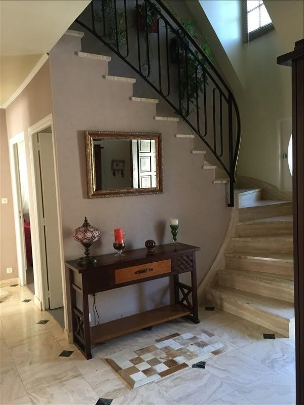 Vente maison / villa Argences 454000€ - Photo 2