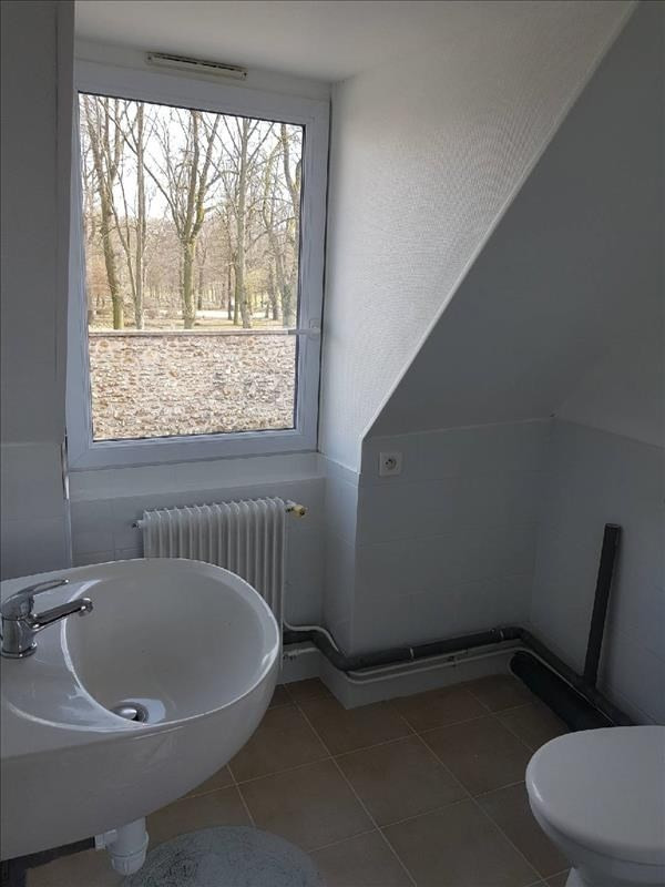 Vente appartement Savigny sur orge 150000€ - Photo 4