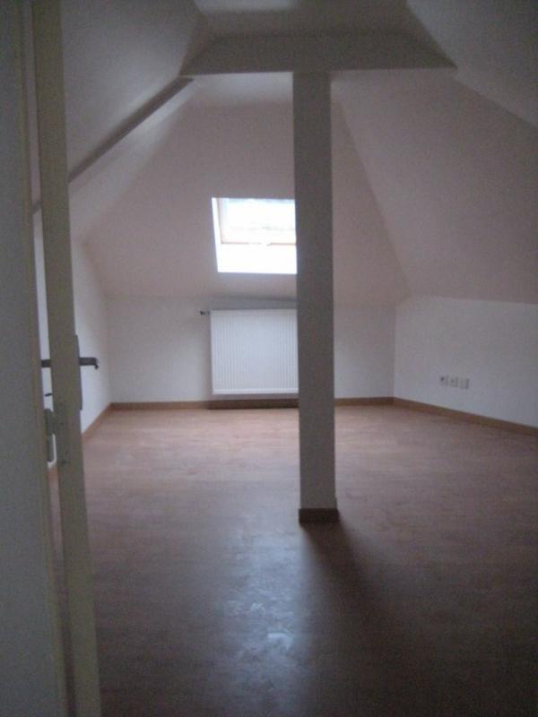 Location maison / villa Laval 595€ CC - Photo 5