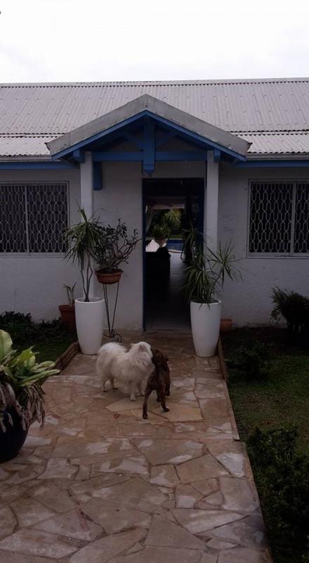 Vente de prestige maison / villa Baie mahault 553850€ - Photo 7