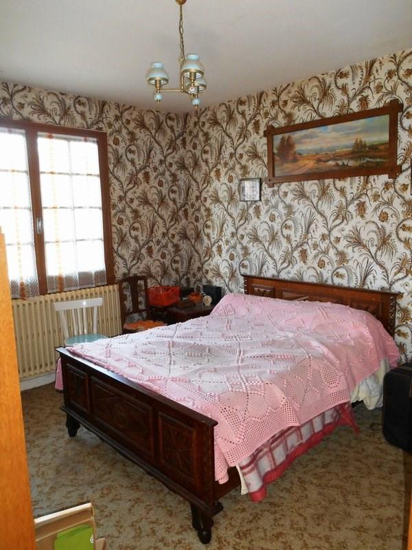 Vente maison / villa Satolas et bonce 283500€ - Photo 8