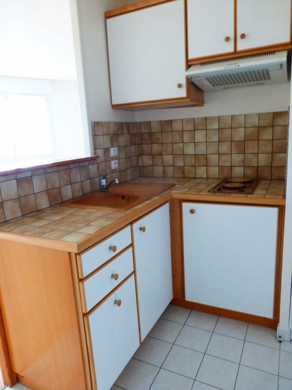 Vente appartement Montmorency 155 000€ - Photo 6
