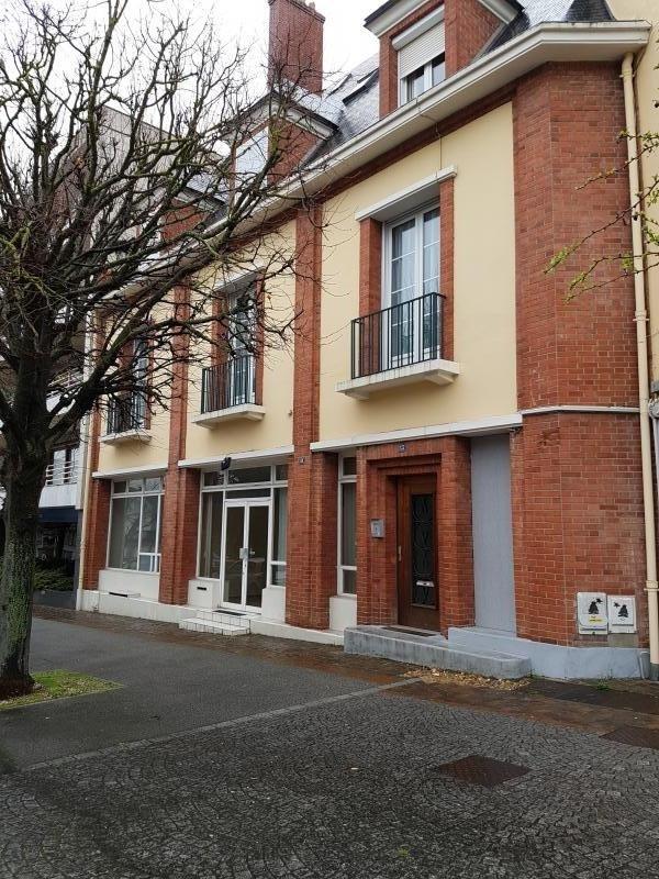 Location local commercial Evreux 950€ HT/HC - Photo 5