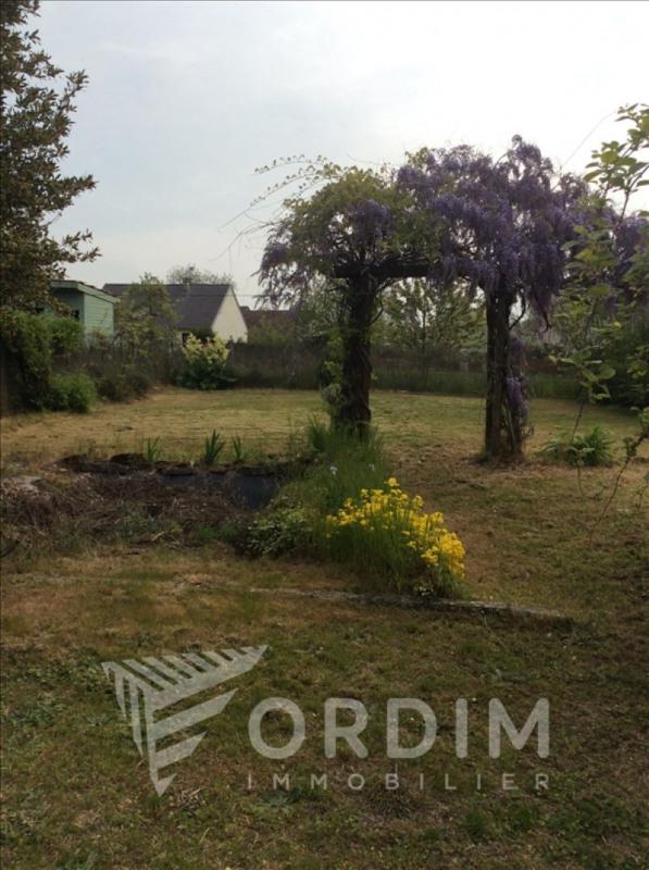 Location maison / villa Bonny sur loire 510€ CC - Photo 9
