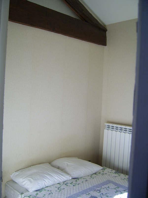 Verkoop  appartement Nimes 70500€ - Foto 7