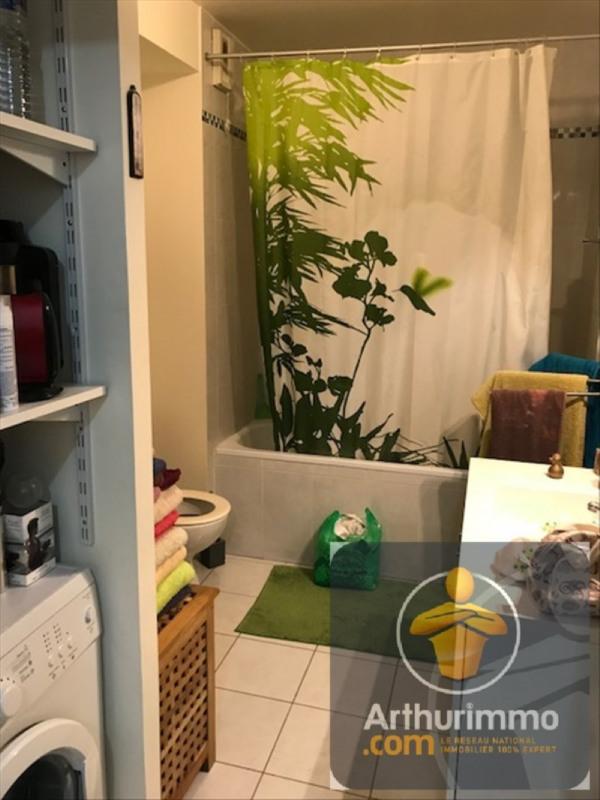 Location appartement Chelles 795€ CC - Photo 5