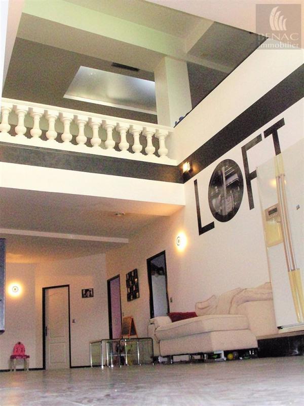 Vente maison / villa Realmont 216000€ - Photo 3