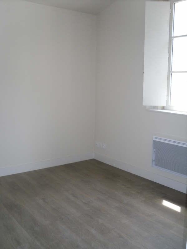 Alquiler  apartamento Nimes 445€ CC - Fotografía 8
