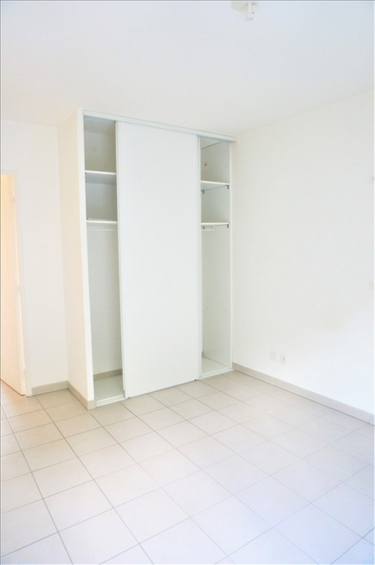 Location appartement L estaque 995€ CC - Photo 9