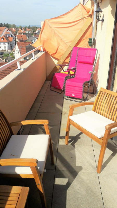 Sale apartment Haguenau 199 000€ - Picture 7