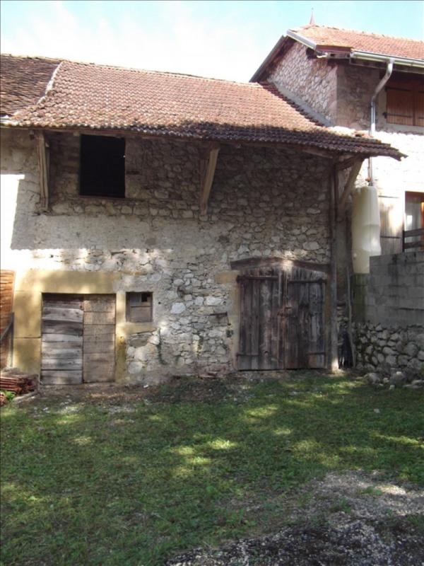 Vente maison / villa St paul 28000€ - Photo 1
