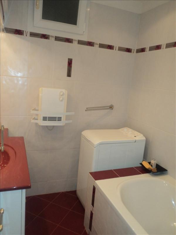 Vente appartement La seyne sur mer 205000€ - Photo 8