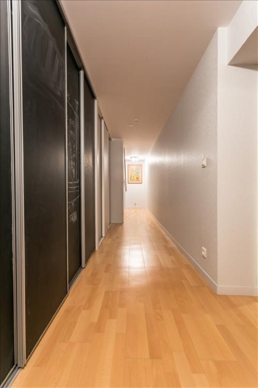 Vente appartement Besancon 189500€ - Photo 7
