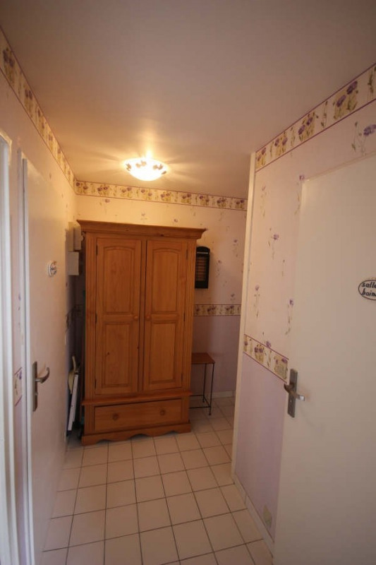 Sale apartment Villers sur mer 134300€ - Picture 6