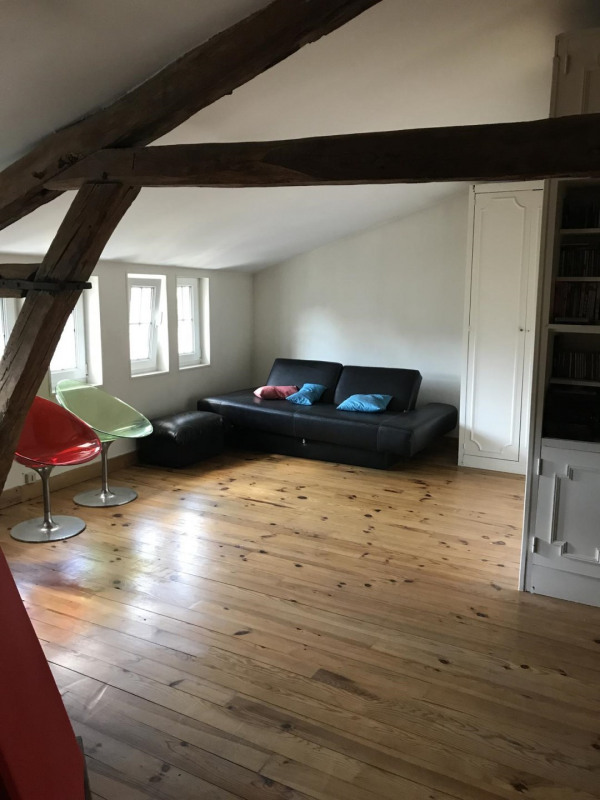 Vente maison / villa Châlons-en-champagne 313000€ - Photo 2