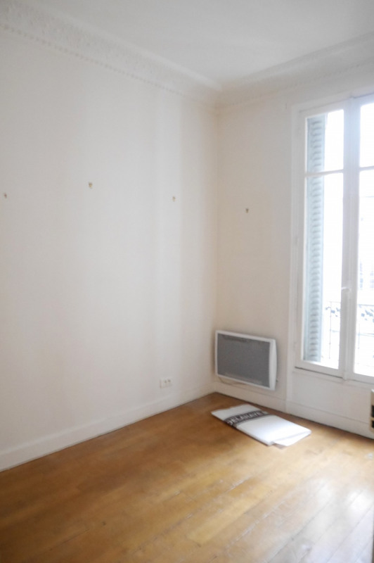 Location appartement Paris 17ème 3300€ CC - Photo 12