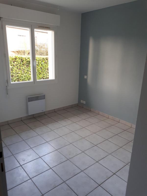 Rental house / villa Saint-selve 610€ CC - Picture 7