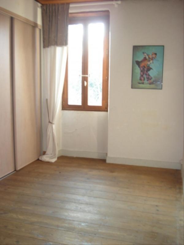 Vente maison / villa Moulis en medoc 212000€ - Photo 6