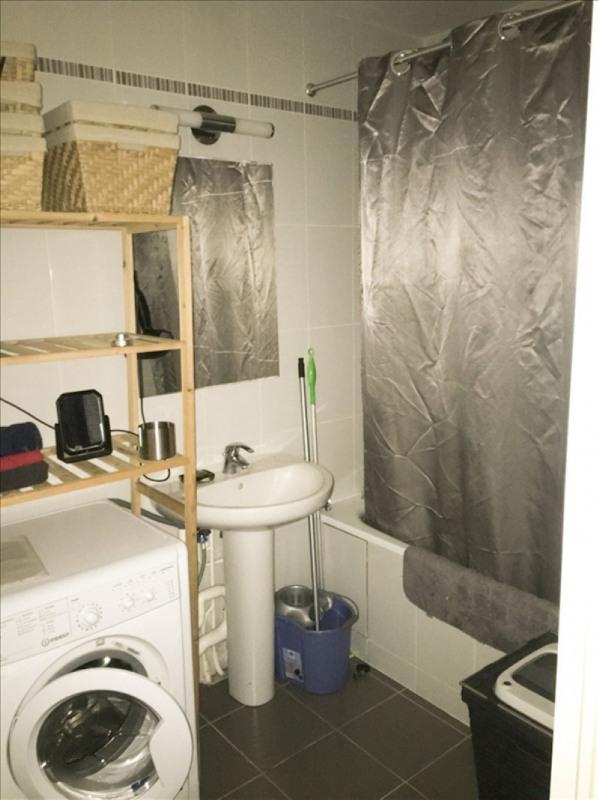 Alquiler  apartamento Limeil brevannes 800€ CC - Fotografía 6