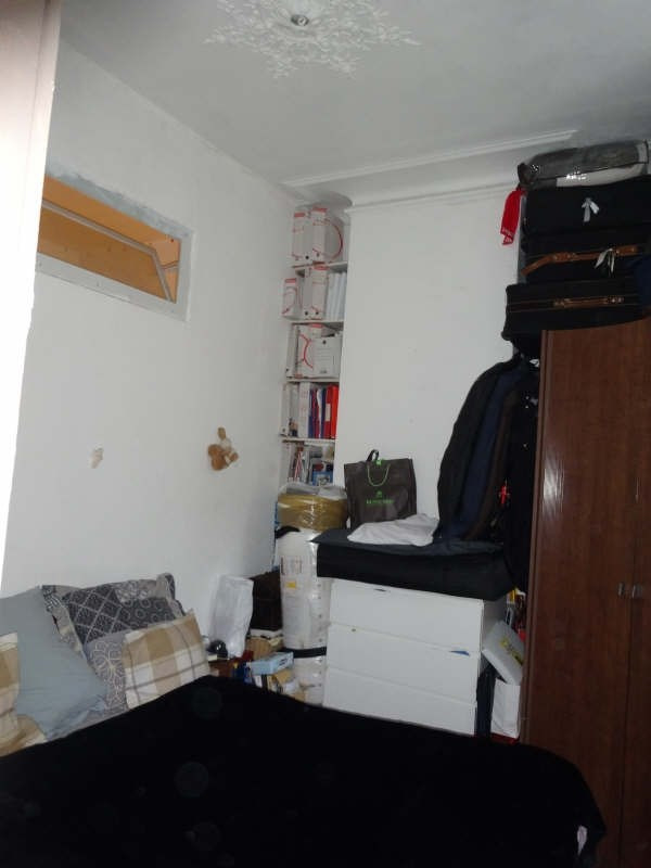 Sale apartment Asnieres sur seine 420000€ - Picture 4