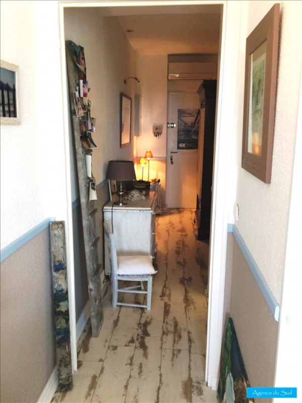 Vente appartement La ciotat 235 000€ - Photo 4