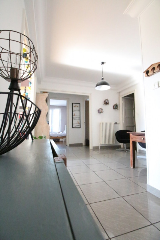 Sale apartment Grenoble 229500€ - Picture 3