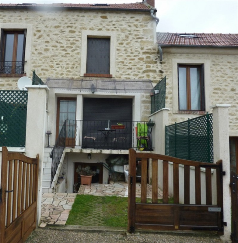 Vente maison / villa Osny 199 560€ - Photo 1