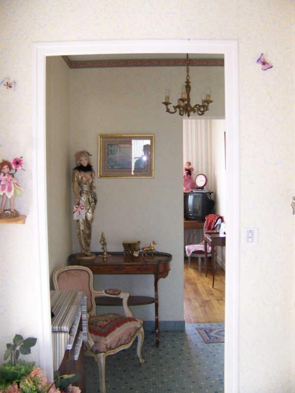 Vente maison / villa Montpon menesterol 154000€ - Photo 6