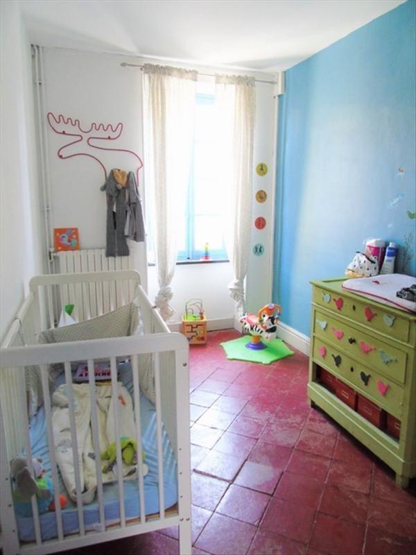 Vente maison / villa Carcassonne 168000€ - Photo 10