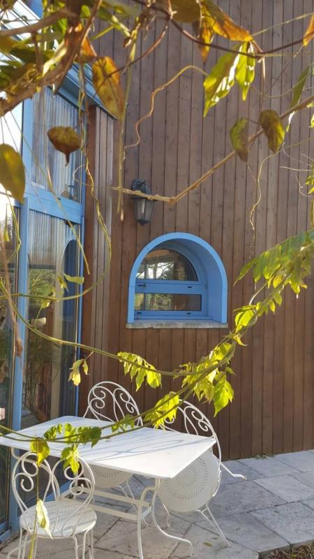 Vente maison / villa 6 minutes st germain du plain 210000€ - Photo 3