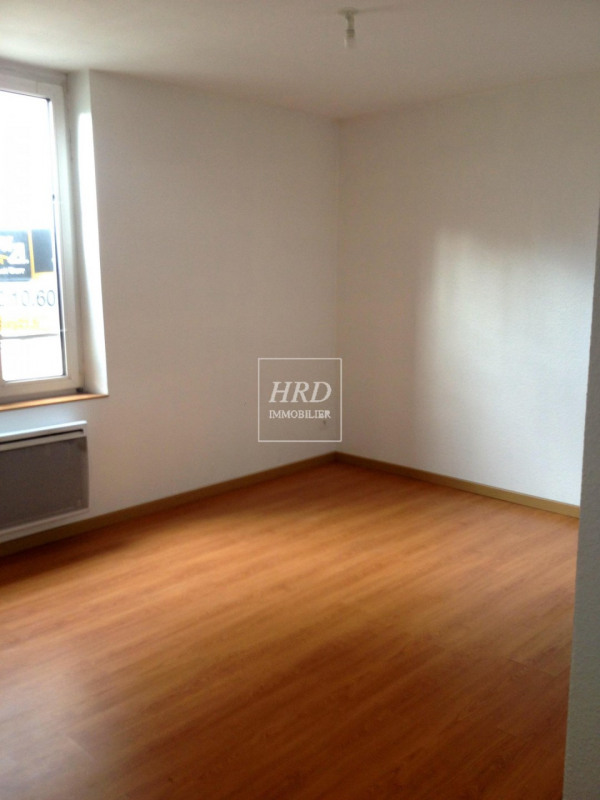 Vente immeuble Saverne 312 000€ - Photo 7