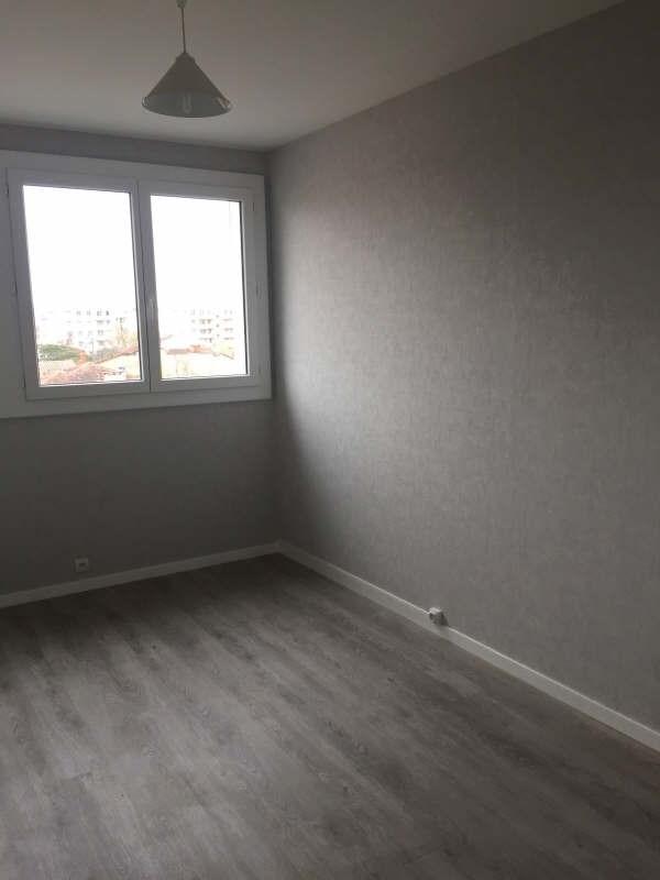 Rental apartment Toulouse 660€ CC - Picture 8
