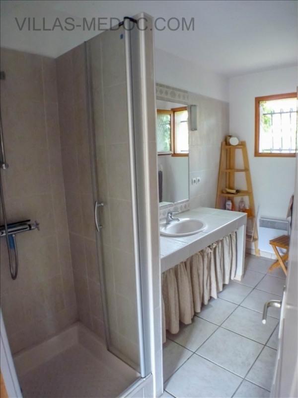 Vente maison / villa Vendays montalivet 275000€ - Photo 9