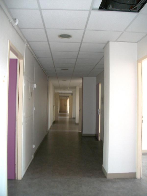 Location Bureau Lyon 7ème 0
